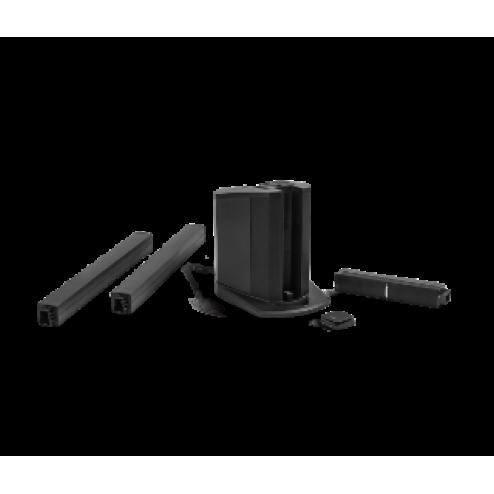 Sistema Bose L1 Compact Paquete Inalámbrico