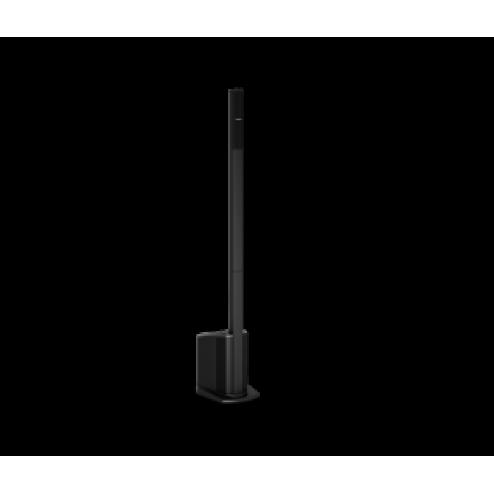Sistema Bose L1 Compact